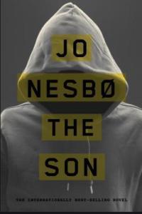 TheSon_Book-200x300