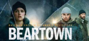Beartown_Titlecard-300x139