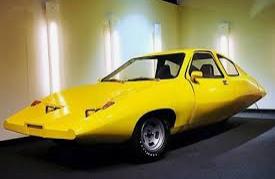 Docs_LadyAndTheDale_Car