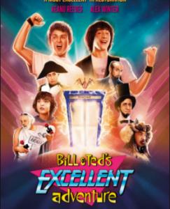 Movies_BillTed-243x300