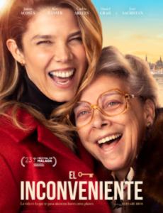 Movies_ElInconveniente_Pic-230x300