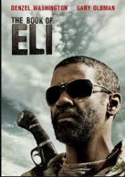 Movies_TheBookOfEli