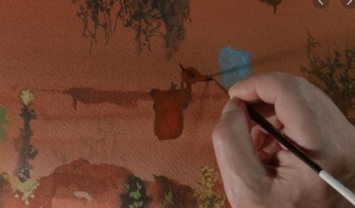 PaintingWithJohn.Art_