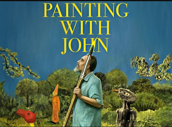 PaintingWithJohn.Title_