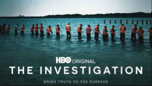 TheInvestigation_Titlecard-300x170