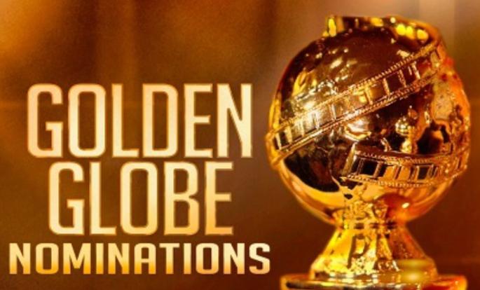 GoldenGlobesNoms_2021