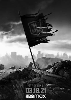 Max_Movies_JusticeLeague