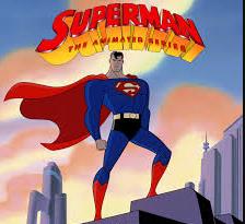 Max_SupermanAnimated