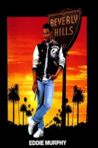 Movies_BeverlyHillsCop-198x300