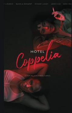 Movies_HotelCoppelia