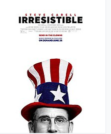 Movies_Irresistible