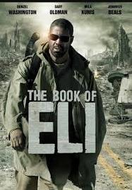 Movies_TheBookofEliPoster