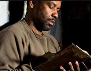 Movies_TheBookofEli_Book-300x234