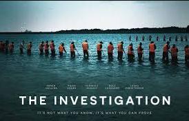 TheInvestigation_Titlecard2