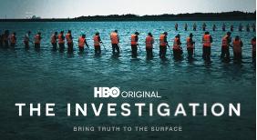 TheInvestigation_Titlecard3