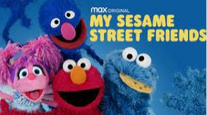 Max_SesameStreet_StillOn