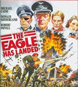 Movies_TheEagleHasLanded-268x300