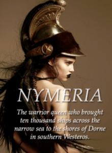 Nymeria_rendering-220x300
