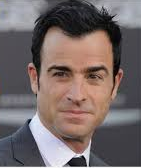 People_JustinTheroux
