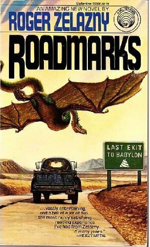 Roadmarks_Book-1