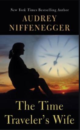 TheTimeTravelersWife_Book