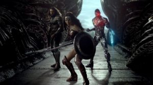 zack-snyder-justice-league-1200-1-300x167