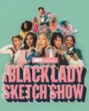 ABlackLadySketchShowS2_Poster-e1619571354724