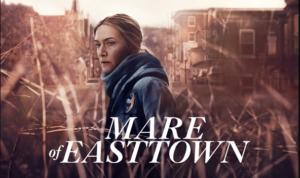 MareOfEasttown_Titlecard-300x178
