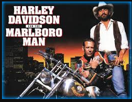 Movies_HarleyDavidsonandtheMarlboroMan