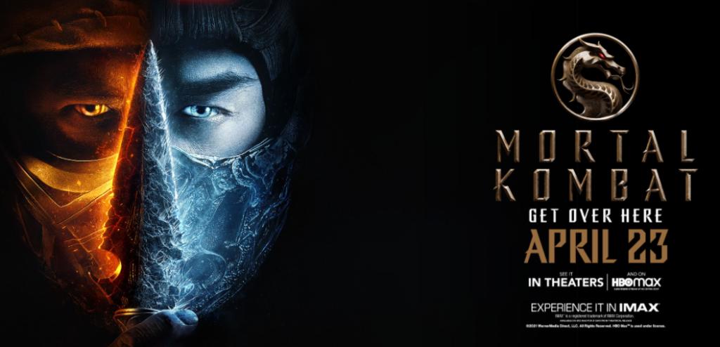 Movies_MortalKombatPoster2-1024x494