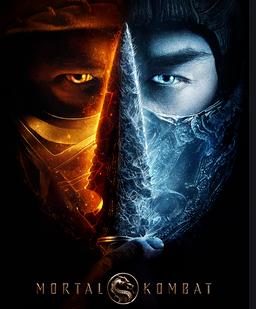 Movies_MortalKombatThumb