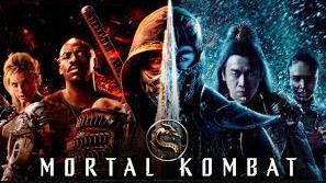 Movies_MortalKombat_Banner