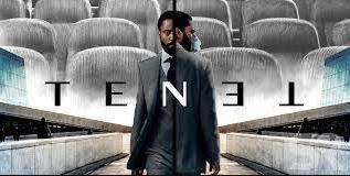 Movies_TenetPic3
