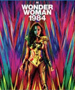 Movies_WonderWoman1984-250x300