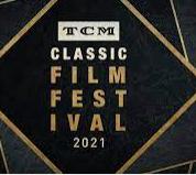 TCM_2021Festival