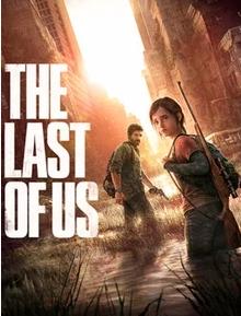 TheLastOfUs_GamePic