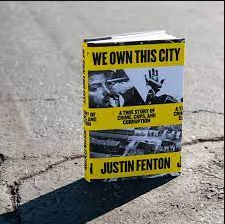 WeOwnThisCity_-Book