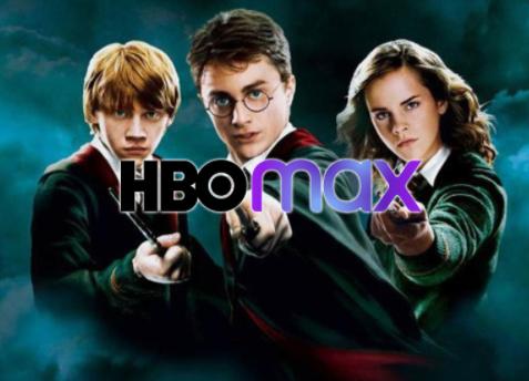 HBOMax_HarryPotter