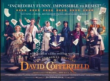Movies_PersonalHistoryOfDavidCopperfield