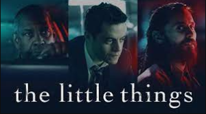 Movies_TheLittleThings_HBO-300x166
