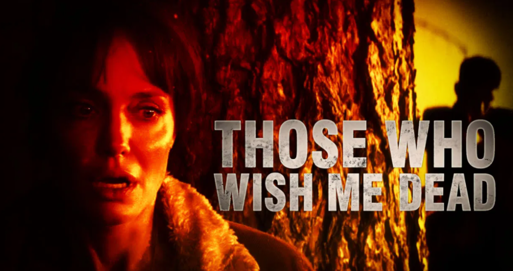 Movies_ThoseWhoWishMeDead_Pic1-1024x542