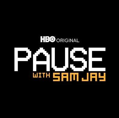 PauseWithSamJay