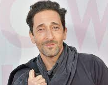 People_AdrienBrody