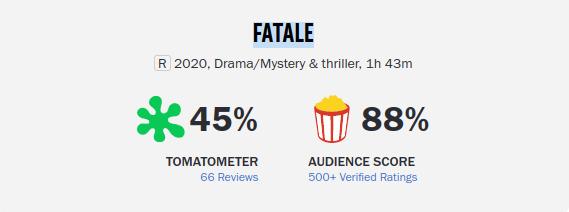Movies_FataleRating1