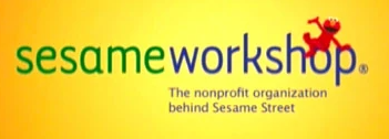 SesameWorkshopLogo