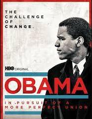 Docs_Obama-Pic