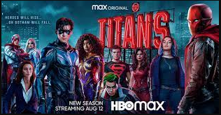 HBOMax_TitansS3