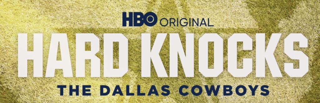 HBOSports_HardKnocks2021-1024x329
