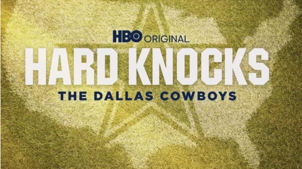 HardKnocks2021_Featured