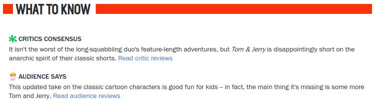 Movie_TomJerry-Rating2